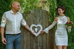 Bettina und Michael-6